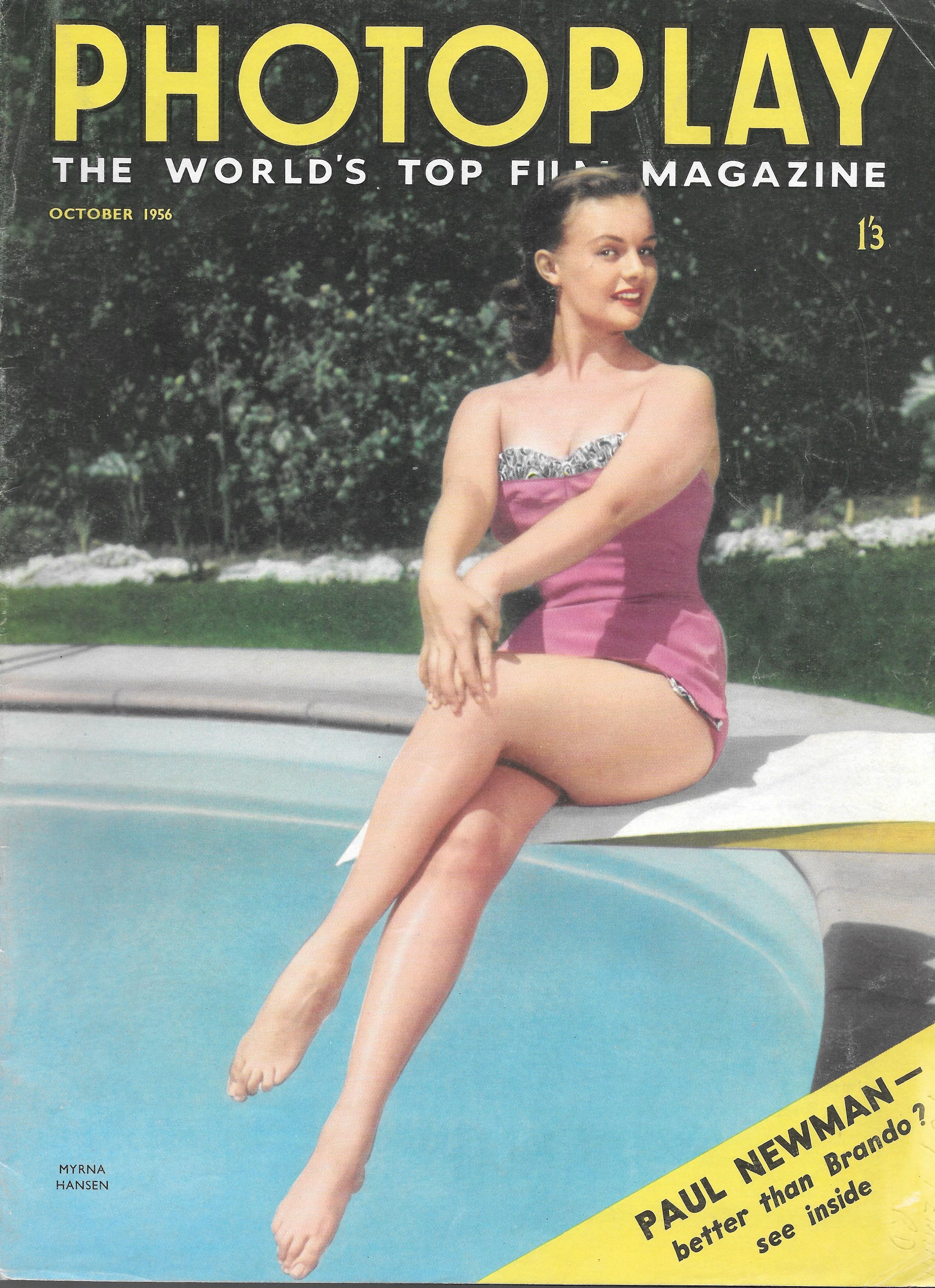 Cleavage Imelda Papin (b. 1956) nudes (85 pics) Cleavage, Instagram, cameltoe